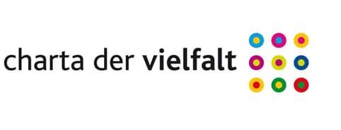 Stellenangebote Der Stadt Aachen Das Karriereportal Der Stadt Aachen