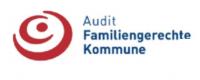 Logo_Audit_Familiengerechte_Kommune.png