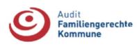 Logo_Audit_Familiengerechte_Kommune