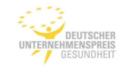Logo_Dt_Unternehmenspreis