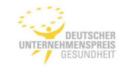 Logo_Dt_Unternehmenspreis.png