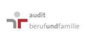 Logo_audit_beruf-und-familie