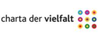 Logo_charta_vielfalt