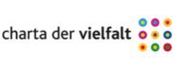 Logo_charta_vielfalt.png